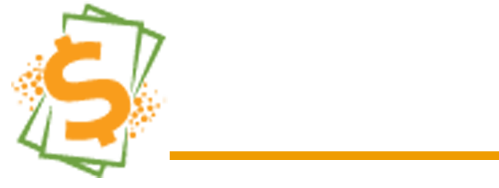 Online USD Fakes